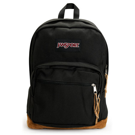 ESSENTIALS GUIDE TO STREETWEAR : streetwear