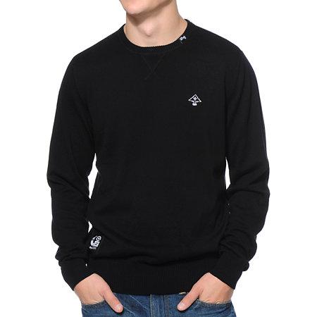 Zumiez Crewneck Sweaters 100