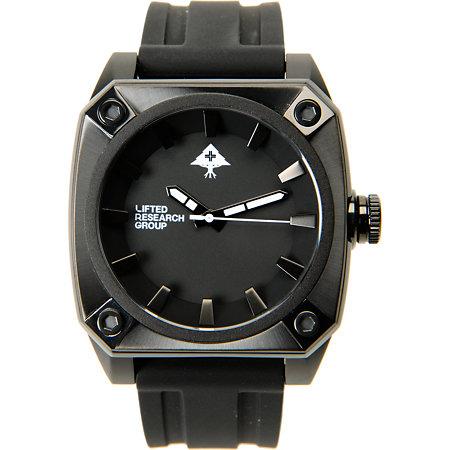 Lrg watches at zumiez bp for Watches zumiez