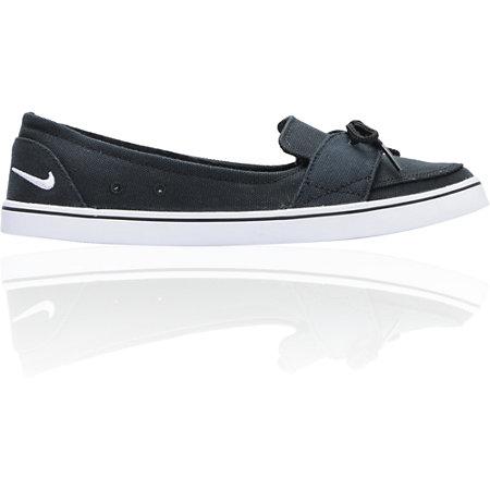Nike Balsa Lite Women S Shoe