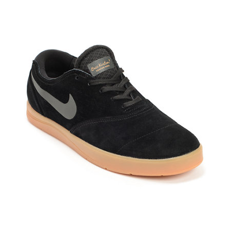 View all Nike Skateboarding · View all Skate Shoes
