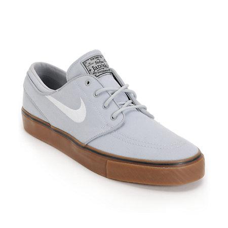 Nike-SB-Zoom-Stefan-Janoski-Wolf-Grey-%26-Gum-Shoe-_207799.jpg