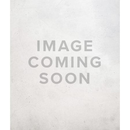 Nixon monopoly gold analog watch at zumiez pdp for Watches zumiez