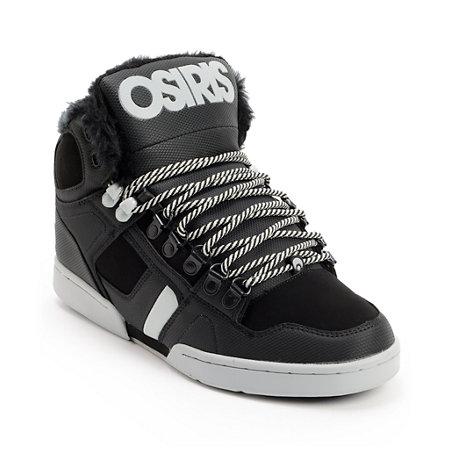 Osiris-NYC-83-Black,-Grey-%26-Black-Sherling-Shoe-_210924.jpg