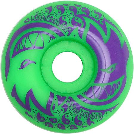 Spitfire Eternal Green...