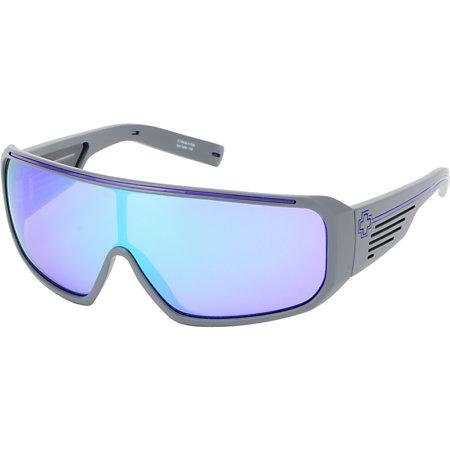 77445ebe1b78d Spy Tron Sunglasses