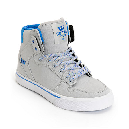 childrens adidas high tops