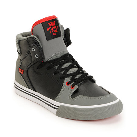 high top shoes for infants
