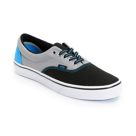 Vans-Era-Black-%26-Frost-Tri-Tone-Canvas-Skate-Shoe-_188217.jpg
