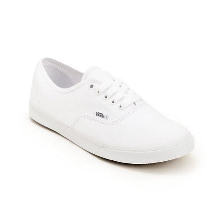 Vans®   Women's Shoes & Clothing   Shop Women's