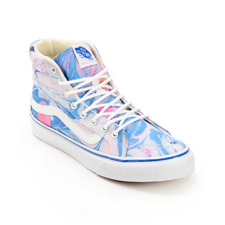 Diamond Supply Adidas Shoes