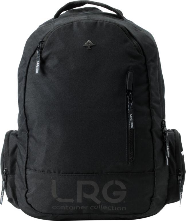 lrg backpack