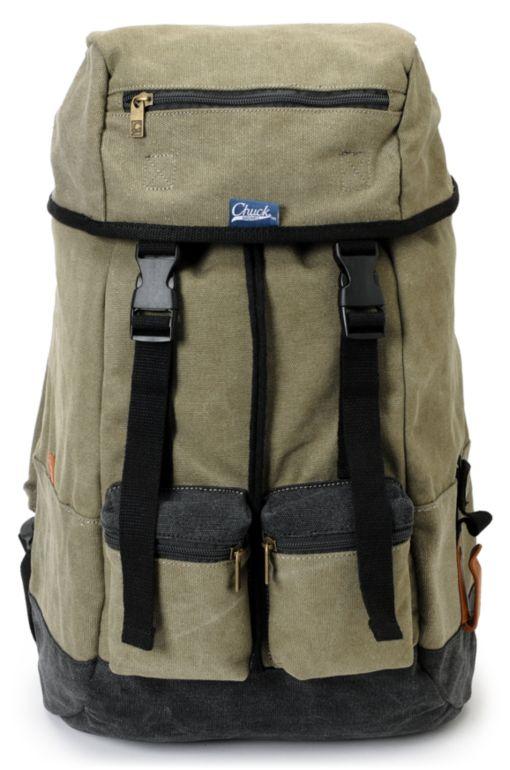 chuck originals backpack