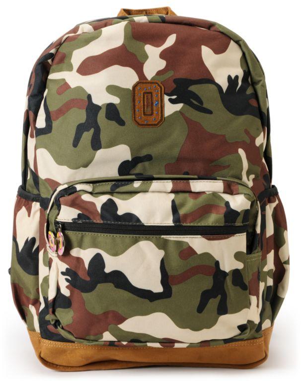 odd future backpack