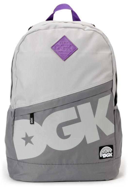 dgk backpack
