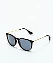 Blenders North Park University Heights gafas de sol polarizadas