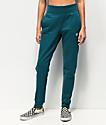 Champion Reverse Weave Jade Jogger Sweatpants