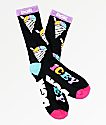 DGK Icey calcetines multicolor