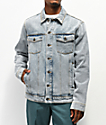 Empyre Jorden Blue Denim Jacket