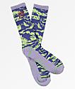 Empyre Rawr Crew Socks