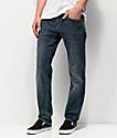 Empyre Skeletor Bound jeans ajustados y elásticos
