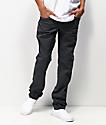Empyre Skeletor Skinny Jeans