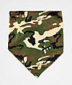 Empyre bandana de camuflaje