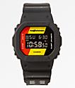 G-Shock x The Hundreds DW5600HDR-1 reloj digital