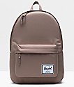 Herschel Supply Co. Classic XL Pine Bark mochila