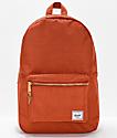 Herschel Supply Co. Settlement Picante Crosshatch Backpack