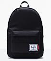 Herschel x Independent Classic XL 30L mochila negra