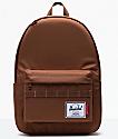 Herschel x Independent Classic XL Brown 30L Backpack