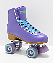 Impala Roller Skates Purple Roller Skates