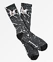 Moodswings Quantum Leap calcetines negros