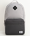 Nike SB Icon Atmosphere mochila gris