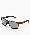 Oakley Holbrook XL Tortoise & Prizm gafas de sol en negro