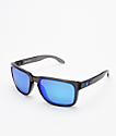Oakley Holbrook XL gafas de sol grises