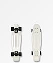 "Penny Glow In The Dark  22.5""  Cruiser Complete Skateboard"