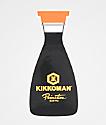 Primitive x Kikkoman Bottle pegatina