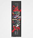 Primitive x Naruto Leaf Village Grip Tape