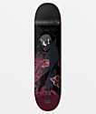 "Primitive x Naruto Neal Crows 8.0"" Skateboard Deck"
