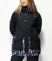 Rojo Aster Midnight Wings 15K Snowboard Jacket