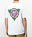 Spitfire Perennial camiseta blanca