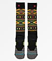 Stance Burnside calcetines de snowboard