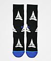 Stance Hawaii Sharky Crew Socks
