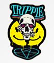 Stickie Bandits Trippie pegatina