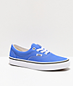 Vans Era Ultramarine Skate Shoes