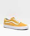 Vans Old Skool Mango Mojito zapatos de skate