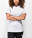adidas Coeeze camiseta gris claro