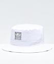 adidas Originals Night White Bucket Hat